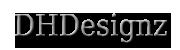 dhdesignz.net